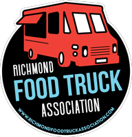 Richmond Food Truck Association (RFTA)